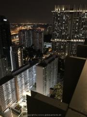 Singapore - 034