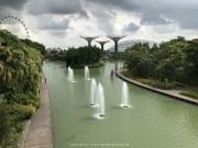 Singapore - 052