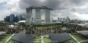 Singapore - 056