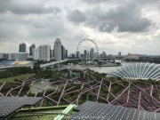 Singapore - 058