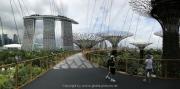 Singapore - 070