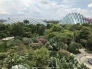 Singapore - 076