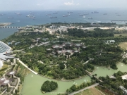 Singapore - 116