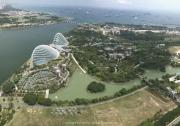 Singapore - 117