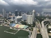 Singapore - 122