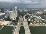 Singapore - 126
