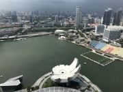 Singapore - 128