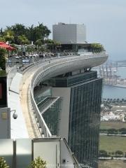 Singapore - 129