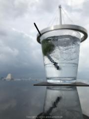 Singapore - 133
