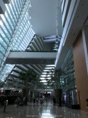 Singapore - 136