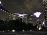 Singapore - 144