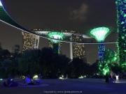 Singapore - 145