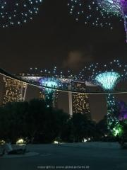 Singapore - 146