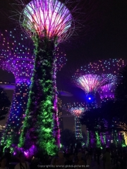 Singapore - 152