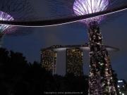 Singapore - 154