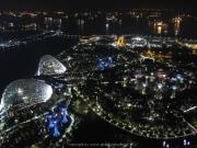 Singapore - 155