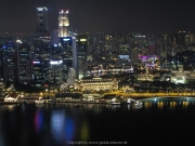 Singapore - 156