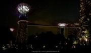 Singapore - 161