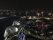 Singapore - 165