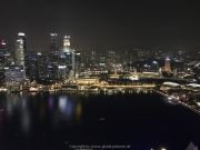 Singapore - 168
