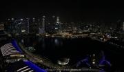 Singapore - 169
