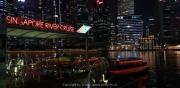 Singapore - 173