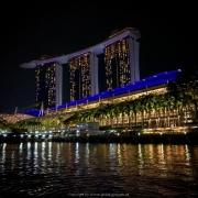 Singapore - 175