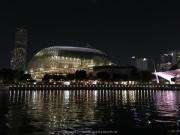Singapore - 178