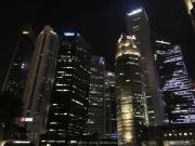 Singapore - 180
