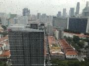Singapore - 185