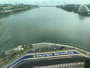 Singapore - 206