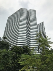 Singapore - 213