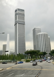 Singapore - 214