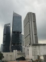 Singapore - 216