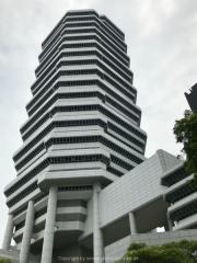 Singapore - 218