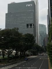 Singapore - 222