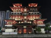 Singapore - 252