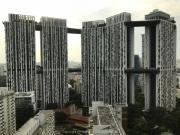 Singapore - 004