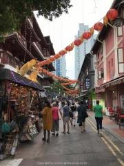 Singapore - 015
