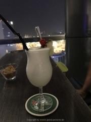 Singapore - 032