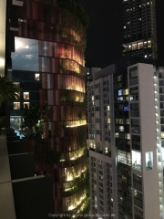 Singapore - 035