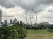 Singapore - 043