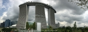 Singapore - 048
