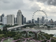 Singapore - 059