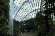 Singapore - 084