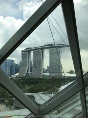 Singapore - 098