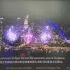 Singapur City (10/2018)