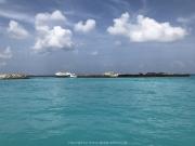 Malediven 02-2019 -005