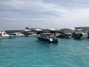 Malediven 02-2019 -007