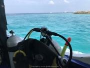 Malediven 02-2019 -009